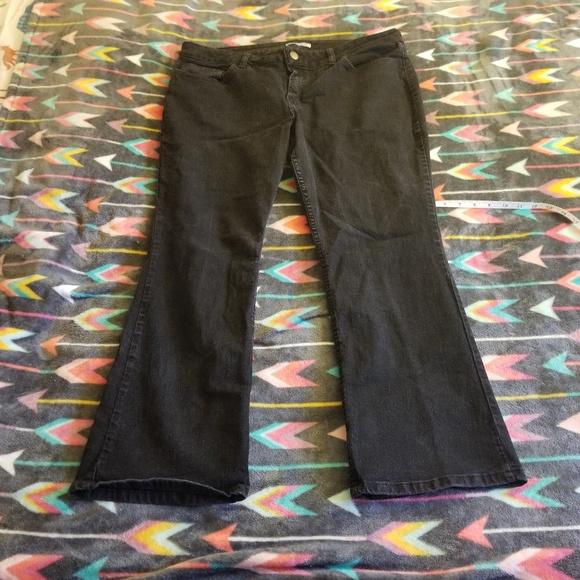 e14415ccb64 Riders by Lee Jeans | Midrise Bootcut Jean | Poshmark
